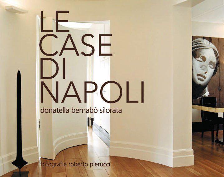 LE CASE DI NAPOLI